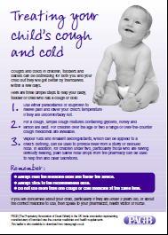 RAGB Leaflet